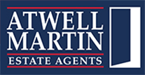 Artwell Martin Estate Agents