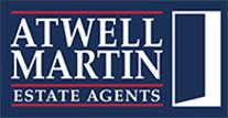 Artwell Martin Estate Agents