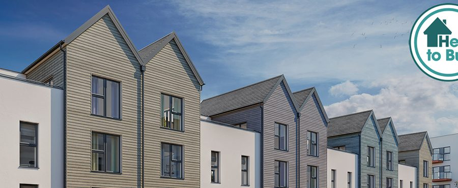 help to buy at quadrant wharf 900x370 - Help to Buy scheme available for new homes in Millbay